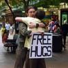 free-hugs-76000-corp