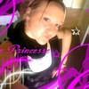 Ptit3-Princ3ss-tKt