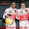 Hamilton-et-Alonso