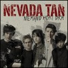 fan--nevada--tan