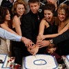 OneTreeHill-93