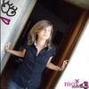 Xx-love-moi-love-xX