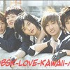 DBSK-Love-Kawaii-Music