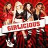 xx-Girlicious-X