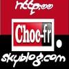 choc-fr
