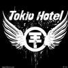 k-tokiohotel-k