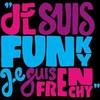 Je-suis-Funky