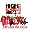 HighSchoolMusical10062