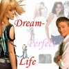 Dream-perfect-life