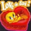 love-2-titi