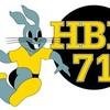 minihandHBH71