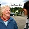 Un-Mome-Ment