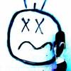 Xx-ptiteMymy-xX