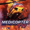 Medicopter0117