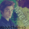 about-them-x3