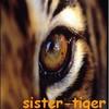 sister-tiger