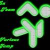 FURIOUS-JUMP13