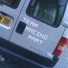 teamracingpart