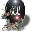 at-tawhid75017