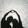 xx-cOeur-amoureuh-xx