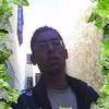 simo-dadi2008