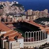 ASMonaco-officiel