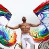 Tpe-homosexualite2009