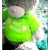I-Lov3-My-Friends-x3