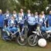 cadet-moto-ball