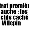 CPE-CNE