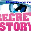 secretstorry