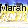 marah-auteur-06