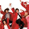 xx-highschoolmusical3-x