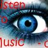 listentomusic01