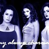 my-always-charmed
