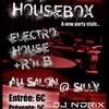 thehousebox