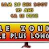lezouklepluslong7