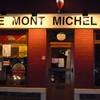 le-mont-michel
