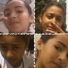 bestfriends4ever1345