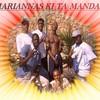 mariannas01