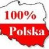 pologne-02-dim