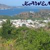 les-kaweniens-de-97-sita