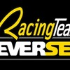 everset-racing-team