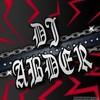 abder-music