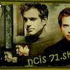 ncis71