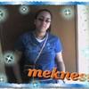 meknesia-prod-95
