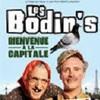 the-bodins-du-23