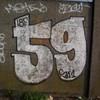 tch3k-mon-fr3r3