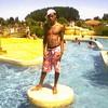 summer27