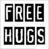 Free-Hugs-In-Fes